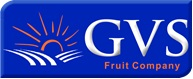 GVS Fruit Company